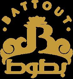 Battout Logo