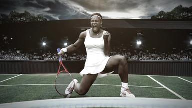 Reminiscing 125 years at Wimbledon