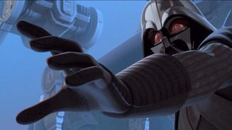 Disney Stormtrooper Helmet Design Interstitial