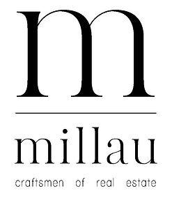 Millau_craftsmenRealEstate_Page_2_edited