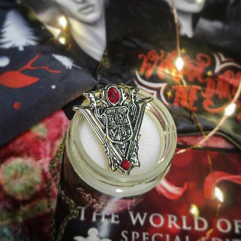 Twilight Necklace