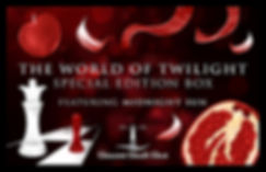 The World of Twilight (RGB).jpg