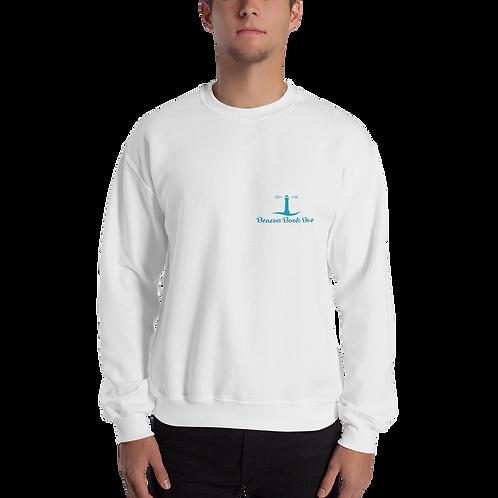 Beacon Logo Unisex Sweatshirt