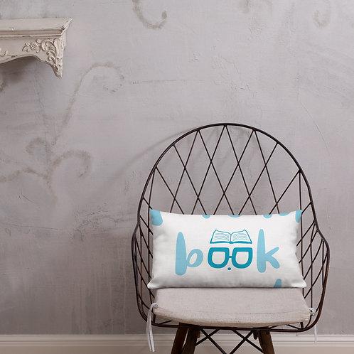 BBB Premium Pillow