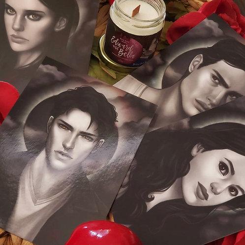 Twilight Prints