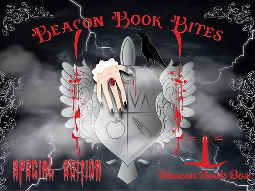 Beacon Book Bites Special Edition Box