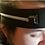 Thumbnail: HEGduino 1.0 Developer Kit