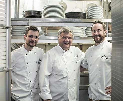 3 Chefs B2017-2.jpg