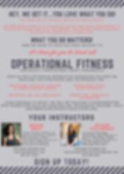 Operational Fitness.jpg