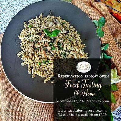 Food Tasting Setp 12.jpg