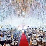#RizalWedding_#Wedding_#sacbcatering_#kh