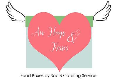 air hugs and kisses.jpg