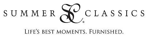 2010_SC_Logo.jpg
