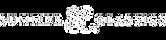summer-classics-logo-small.png