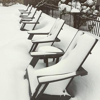 snow02132021.jpg