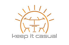 Keep-it-Casual-logo-sig.jpg