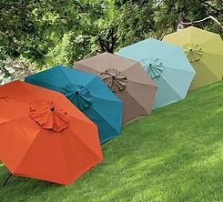 TG Umbrellas.jpg