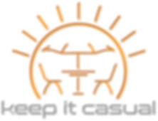 Keep it Casual logo sig.jpg
