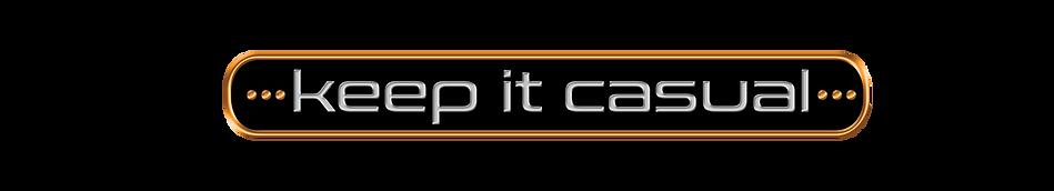 Keep-It-Casual Logo Transparent Backgrou