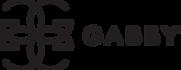 gabby logo hor.png