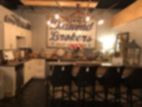 Kitchen with Sign.jpg