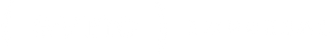 EvinoEmpresas_Logo.png