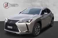 Lexus UX_01.jpg