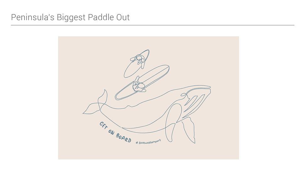 PenBIGPaddles-01.jpg