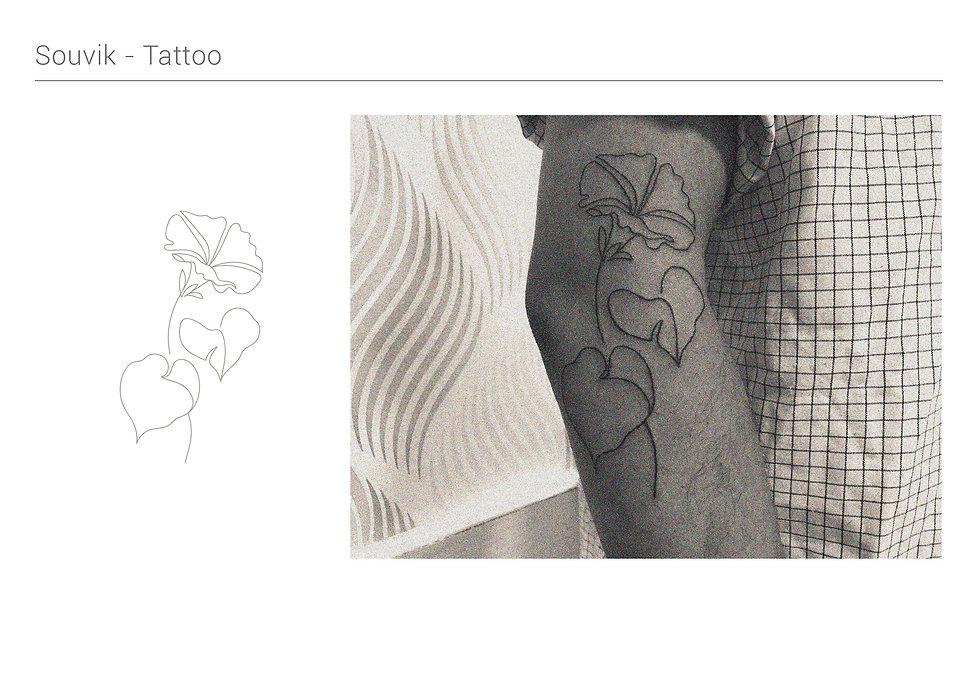Souvik_Tattoo-01.jpg