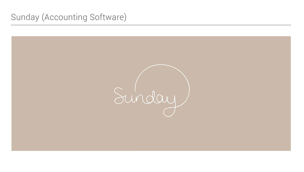 Sunday-01.jpg