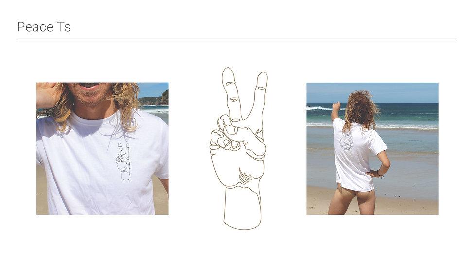 PeaceTs-01.jpg