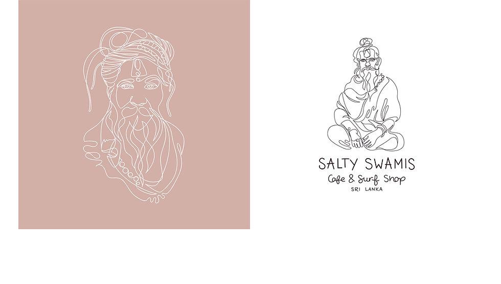 SaltySwamis-02.jpg