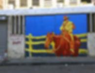 tomas goldsmit,street art,mural art, mural artist, mural painting,visual poetry,poetry,song, art,israeli art, graffiti,graff, kiryat hamelacha, tel aviv,אמנות רחוב,קריית המלאכה,ציור,אמנות ישראלי,dope art,urbanism,tel aviv art, tel aviv street art,אמנות רחוב,גרפיטיֿ,ציור על קיר,אמו ישראלי