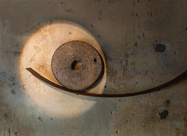 יונתן קופרמן ,Jonathan Cuperman, israeli contempoary art, kiryat hamelacha, tlv art, artefact, light artist, installation art, אמנות עכשווית ,jpeg, אמנות עכשווית ישראלית