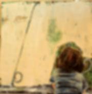 Esti Drori Hayut,img,אסתי דרורי-חיות,ציירת,אומנות,תל אביב, ישראל,israeli art, tel aviv, israeli artist, art tour, studio visit