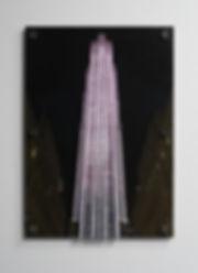 ליאורה אלכסנדר ,Leora Alexander,iraeli art,jpeg,kiryat hamelacha, israeli architecture, tlv art, tlv photographer,קרית המלאכה