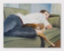 Anat Maya, ענת מיה,painting,art,israeli art, kiryat hamelacha,art for sale,kiryat hamelacha, landscape,קרית המלאכה,ציור,ישראל,אמנות,אמנות למכירה,img