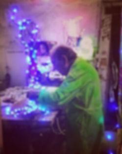 Michelle Gavrielov,מיכל גבריאלוב, painting, art ,israeli art, tlv, portrait, artist,ציור,אמנות,img,jpeg