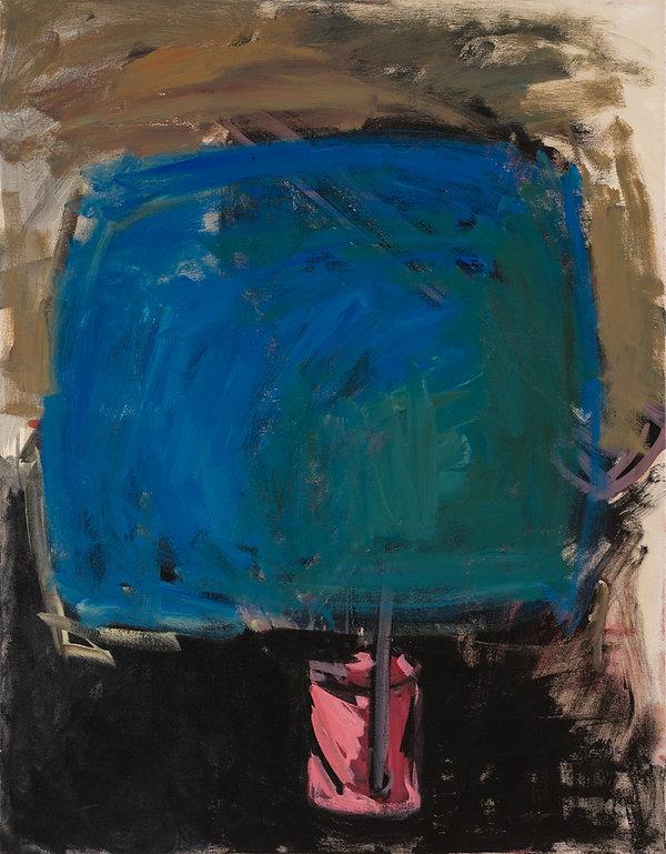 Anna Fromchenko, אנה פרומצ'נקו,artist, israeli art, art, painter, tel aviv,אומנות,תל אביב,ישראל,ציירת,img