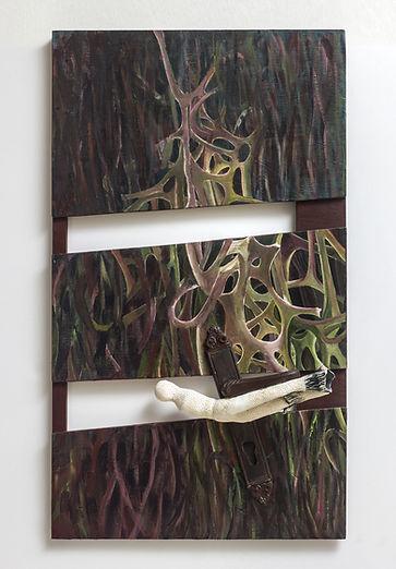 Gilit Levin Ronen,גילית לוין רונן,kiryat hamelacha,tlv studio visit,israeli art, tlv art,porcelain artist tlv