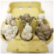 TLV Ceramics,קרמיקה תל אביב,קרמיקה,ceramic, tel aviv, israeli design, made in israel,israel, israeli artist
