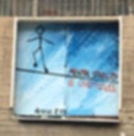 Anna.R.KY,street art, art,israeli art, graffiti,graff, kiryat hamelacha, tel aviv,אמנות רחוב,קריית המלאכה,ציור,אמנות ישראלי,dope art,urbanism,אומנות ישראלי