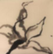 Zvia Nahor,צביה נהור,art, ink art,israeli art, tlv art, installation, tel aviv, israel,אומנות,ישראל,תל אביב,img,jpeg