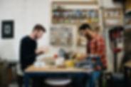 hamifal 1,tel aviv, israel, coworking space, design,art,business, kiryat hmelacha, חלל עבודה,ישראל,תל אביב,קרית המלאכה,עיצוב,המפעל 1,img