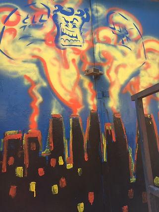 idith levy, anat maya,street art, art,israeli art, graffiti,graff, kiryat hamelacha, tel aviv,אמנות רחוב,קריית המלאכה,ציור,אמנות ישראלי,dope art,urbanism,אומנות ישראלי