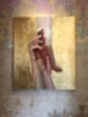 Ofer Zick,עופר זיק,oil painting, israeli art, tel aviv, design,אומנות,צייר,תל אביב, ישראל,עיצוב,אומנות למכירה