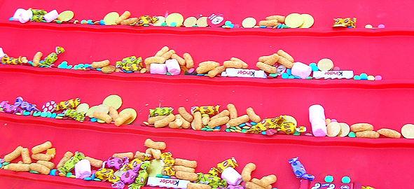 Nirit Katzenstein,נירית כצנשטיין,painting, israeli art, tlv, israel, kiryat hamelacha, contemporary art,abstract,אמנות,ציור,תל תל אביב,ישראל, israeli art market, kiryat hamelacha,קרית המלאכה,hansel an gretel,img