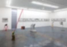 shay zurim,rosenfeld gallery,gallery,tel aviv, israel,tlv,אמנות,גלריה,תל אביב,קרית המלאכה