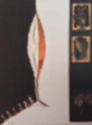 עידית לוי ,ציור,תל אביב,art,israeli art, abstract painting, idith levy, art for sale, oil painting,img,אמנות למכירה