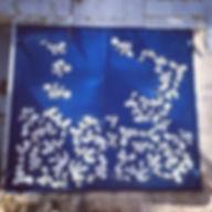 Yuval Caspi,street art,visual poetry,poetry,song, art,israeli art, graffiti,graff, kiryat hamelacha, tel aviv,אמנות רחוב,קריית המלאכה,ציור,אמנות ישראלי,dope art,urbanism,tel aviv art, tel aviv street art